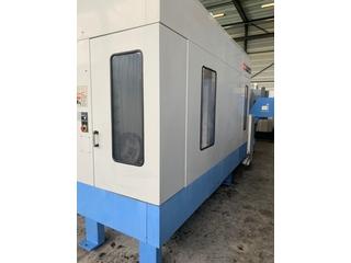 Milling machine Mazak FH 6800-5