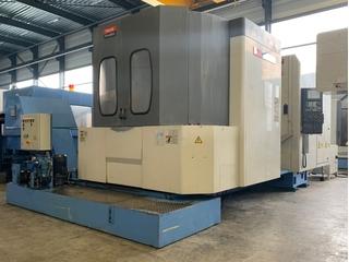 Milling machine Mazak FH 6800-6