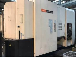 used Mazak FH 8800 [1578554202]