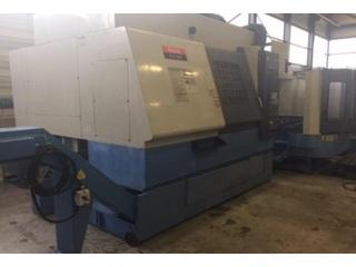 Milling machine Mazak FJV 250, Y.  2001-7