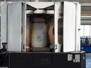 Milling machine Mazak FH 8800-1