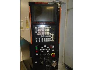 Milling machine Mazak HCN Nexus 5000-4