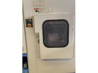 Milling machine Mazak HTC 400, Y.  1999-9