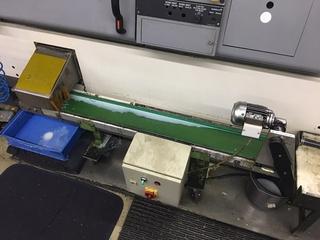 Lathe machine Mazak Integrex 200 III S-11
