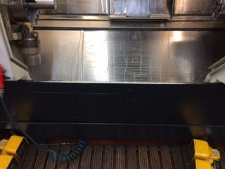 Lathe machine Mazak Integrex 200 IV S x 1000-6