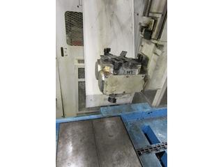 Lathe machine Mazak Integrex 200 SY + GL 150 F-7