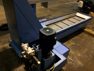 Lathe machine Mazak Integrex 200 Y-10