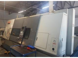 used Mazak Integrex 300 SY [1299859366]