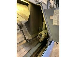 Lathe machine Mazak Integrex 30 Universal 1500-6