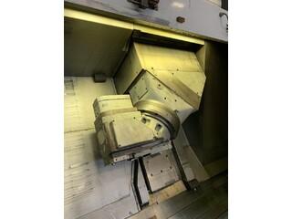 Lathe machine Mazak Integrex 30 Universal 1500-7