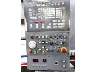 Lathe machine Mazak Integrex 70 Y-5