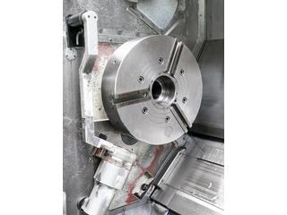 Lathe machine Mazak Integrex 70 Y-6