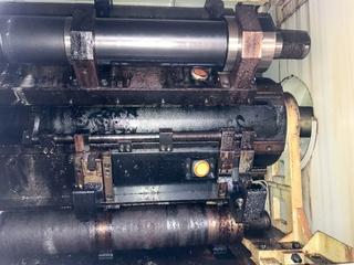 Lathe machine Mazak Integrex 70 Y-13