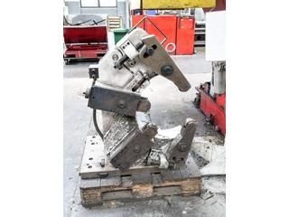 Lathe machine Mazak Integrex 70 Y-14