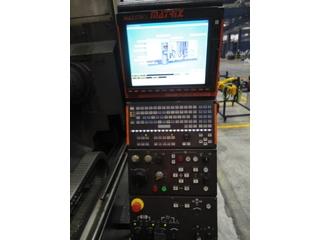 Lathe machine Mazak Integrex E 650 H S II-3