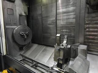 Lathe machine Mazak Integrex E 650 H S II-6