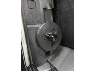 Lathe machine Mazak Integrex E 650 H S II-8