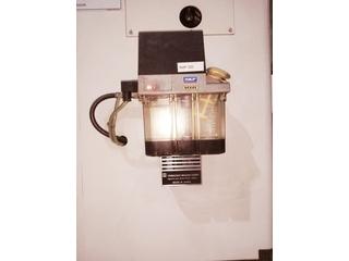 Lathe machine Mazak Integrex E 650 H S II-12