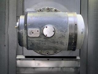 Lathe machine Mazak Integrex e-410 HS multi tasking-6