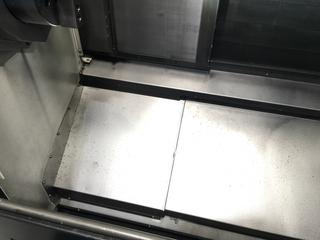 Lathe machine Mazak Integrex i-200-9