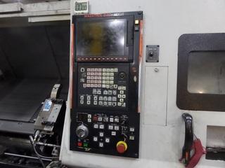Lathe machine Mazak Nexus 350 MY-5