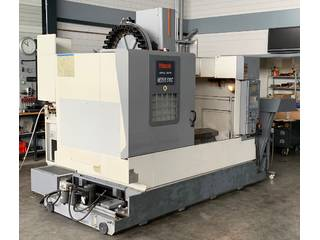 Milling machine Mazak Nexus 510C, Y.  2003-11