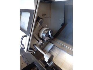 Lathe machine Mazak Nexus QT 250 II MSY-2