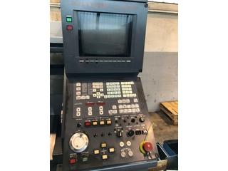 Lathe machine Mazak QT 10-4