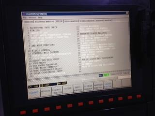 Lathe machine Mazak QT Nexus 200 MSY-4