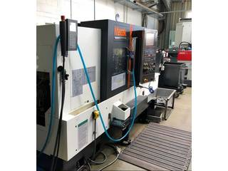used Mazak QT Nexus 250 II MY x 1500 [1355401451]