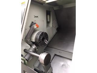 Lathe machine Mazak QT Nexus 250 - II U 1000-1