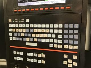 Lathe machine Mazak QT Smart 350-9