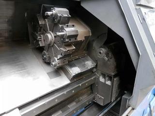 Lathe machine Mazak Quick Turn 30-1