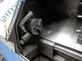 Lathe machine Mazak Quick Turn 30-2