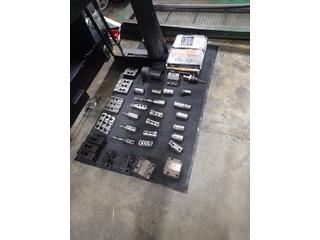 Lathe machine Mazak Quick Turn Smart 350-11