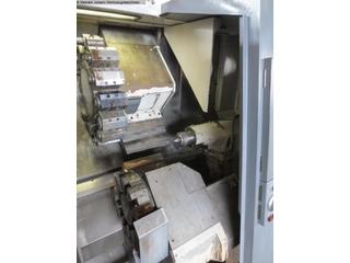 Lathe machine Mazak SQR 200 M-6