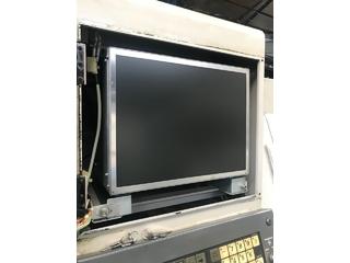 Lathe machine Mazak SQT 15 MS-4