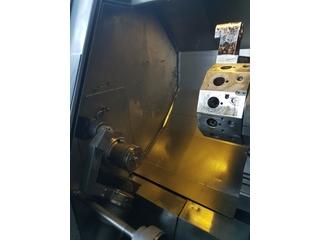 Lathe machine Mazak SQT 200 MSY-3