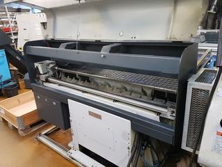 Lathe machine Mazak SQT 200 MSY-6