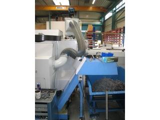 Lathe machine Mazak SQT 250 M 100 L-5