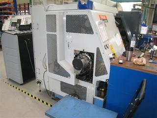 Lathe machine Mazak SQT 250 M 100 L-6