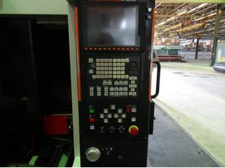 Milling machine Mazak VC Nexus 410 A-2