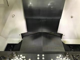 Milling machine Mazak VC Smart 430 A-8
