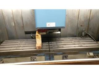 Milling machine Mazak VTC 200 C, Y.  2000-3