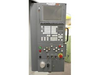 Milling machine Mazak VTC 200 C, Y.  2000-4