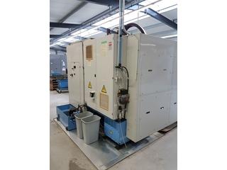 Milling machine Mazak VTC 20 B-2