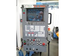 Milling machine Mazak VTC 30 C-2