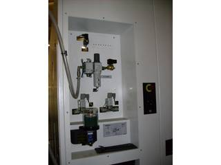 Milling machine Mazak VTC 530 C-5