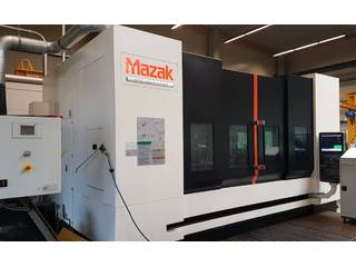 Mazak VTC 800/ 30 SR [969615714]