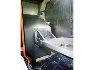 Milling machine Mazak VTC 800 / 30 SDR, Y.  2014-3